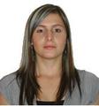 Freelancer Sandra M. B.