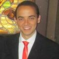 Freelancer Cristian P.