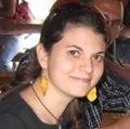 Freelancer Susel R.