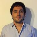 Freelancer Javier E. C.