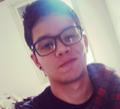 Freelancer Rennan A.