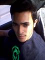 Freelancer Samuel M.
