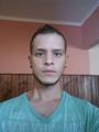 Freelancer Bruno A. P.