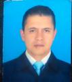 Freelancer Javier e. S. b.