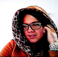 Freelancer Elisa A.