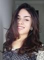 Freelancer Bruna C. G.