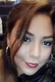 Freelancer Katherine P. G.