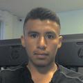 Freelancer Morales J. O. U.