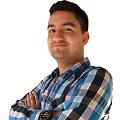 Freelancer Daniel Quintero Henao