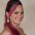 Freelancer Mônica D.