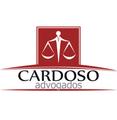 Freelancer Cardoso A. A.