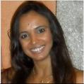 Freelancer Erika C. M. P.