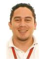Freelancer Juancarlos L.