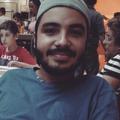 Freelancer Aderbal S.