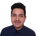 Freelancer Adrián Q.