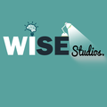 Freelancer WISE S.
