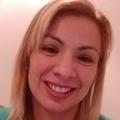 Freelancer Luz P.