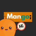 Freelancer Mango I.