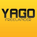 Freelancer Yago S.