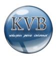 Freelancer Kvb