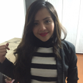 Freelancer Paola A. A.