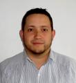 Freelancer Edgard R.