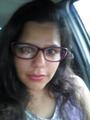 Freelancer Suzane M. F. d. L.