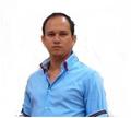 Freelancer Armando G.