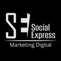 Freelancer Social E.