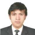 Freelancer Erick B. M.