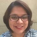 Freelancer Laura L. R. F.