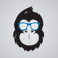 Freelancer Gorilla W.