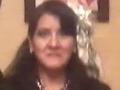Freelancer Janet A.