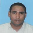 Freelancer Misael V.