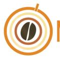Freelancer MOVIERIO- E. M. D.