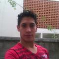 Freelancer Juan D. A. B.