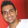 Freelancer Felipe X. T.