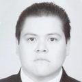 Freelancer Juan J. D. B.