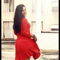 Freelancer Michelle c.