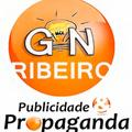 Freelancer Gusttavo G. R. P. e. P.
