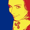 Freelancer Fernanda D. B.
