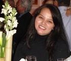 Freelancer Marcia O.