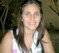 Freelancer Brenda G.