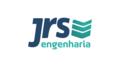 Freelancer JRS E.