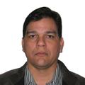 Freelancer José R. M.