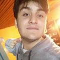 Freelancer Joaquin P.