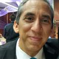 Freelancer Gino C. I.