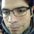Freelancer Patricio l. a.