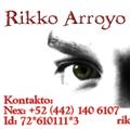 Freelancer Rikko A.