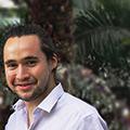 Freelancer Ernesto C.